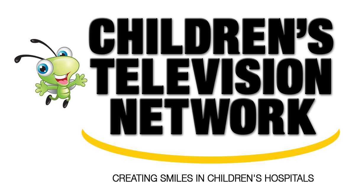 Children's Television Network For Hosppitals