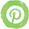 Follow JKU On Pinterest