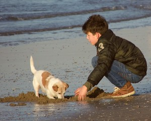 10 Ways To Have Fun With Kids
